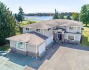 19902 32nd St Ct E, Lake Tapps image
