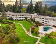 12631 NE 9th Place Unit #C209, Bellevue image