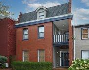 815 Allen  Avenue, St Louis image