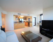 600 Queen Street Unit 3509, Honolulu image