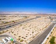 0     Garnet Ave, Palm Springs image