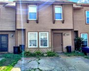 1427 Highnoon Place, South Central 2 Virginia Beach image