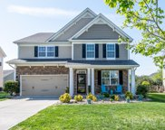 9551 Indian Beech  Avenue, Concord image