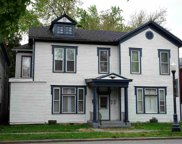 821 W Jefferson Boulevard, Fort Wayne image