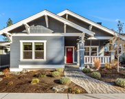 2218 Nw Lemhi Pass  Drive, Bend image