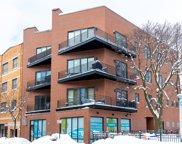 2028 W Belmont Avenue Unit #2W, Chicago image