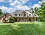 3438 Golden Fox  Trail, Turtle Creek Twp image