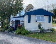 2201 S Ridgewood Avenue Unit 31, Edgewater image