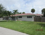 825 NE 18th Street, Fort Lauderdale image