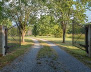 5350 Leipers Creek Rd, Franklin image