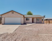 144 N Signal Butte Road, Apache Junction image