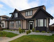 27054 35a Avenue, Langley image