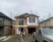 1876 Tominny  Rd, Sooke image