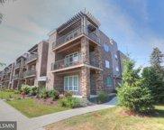 3962 Wooddale Avenue S Unit #[u'102E'], Saint Louis Park image