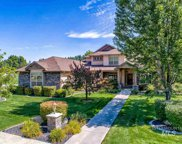 974 N Woodvalley Place, Eagle image
