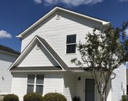 3229 Belmont Circle, Wilmington image