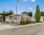 23825 15th Ave SE Unit 328, Bothell image