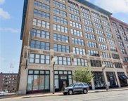 1635 Washington  Avenue Unit #304, St Louis image
