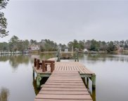 1065 Downshire Chase, North Central Virginia Beach image