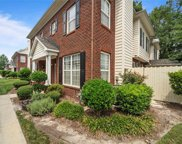 2109 Grantham Court, Southwest 1 Virginia Beach image
