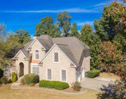 221 Lavender Oasis, Peachtree City image