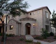 2218 W Monte Cristo Avenue, Phoenix image