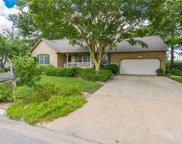 1205 Copper Stone Circle, South Chesapeake image