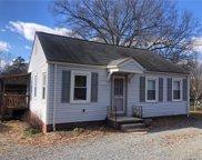 182 N Main  Street, Mount Pleasant image