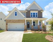 171  Chance Road, Mooresville image