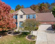 8656 Rupp Farm  Drive, West Chester image