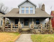 333 Whittier  Place, Indianapolis image