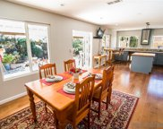 1148 Canary Court, San Marcos image