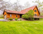 4824 County Road 16, Canandaigua-Town image