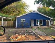 9707 Santa Clara Drive, Fort Worth image