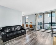 1720 Barclay Street Unit 206, Vancouver image