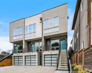 2656 NW 62nd St, Seattle image