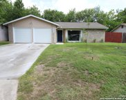 5243 Gordon Cooper Dr, Kirby image