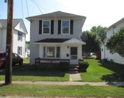 137 Salem Avenue, Fredericktown image