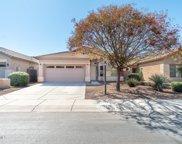 44029 W Pioneer Road, Maricopa image