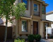 10155 E Isleta Avenue, Mesa image