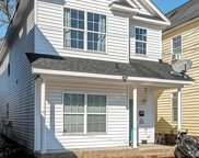 1209 Ohio Street, Central Chesapeake image