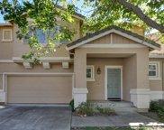 3332  Via Verde Terrace, Davis image