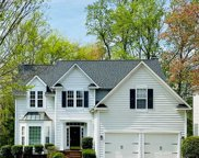 16011 Hollingbourne  Road, Huntersville image