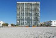 3805 S Ocean Blvd. Unit 1302, North Myrtle Beach image