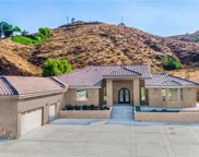 15399 Ranchito Drive, Lake Mathews image