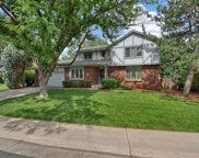 6190 South Jamaica Court, Englewood image