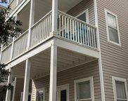 45 Seabreeze Trail, Inlet Beach image