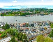 80 E Roanoke Street Unit #5, Seattle image