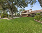 915 Dry Creek Rd, Campbell image