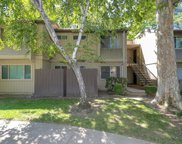 3591  Quail Lakes Drive Unit #169, Stockton image